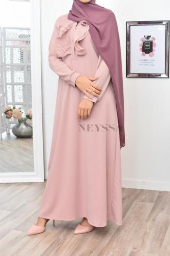robe El Amira