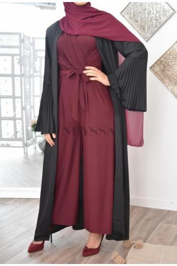 Kimono Manar