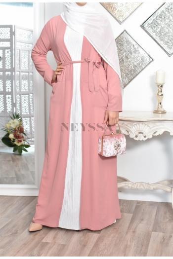 Kimono Widiane création