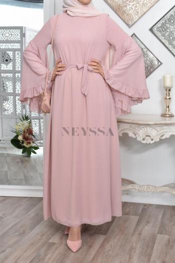 Tunic Naymah