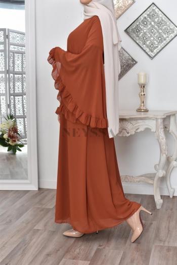 Dress Naymah