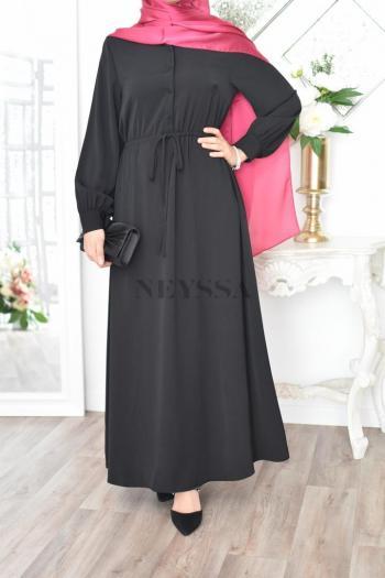 Robe Amalia