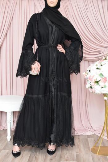 Kimono Dubaï Jennah