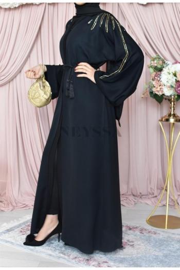 Kimono Dubaï Ghaydâa