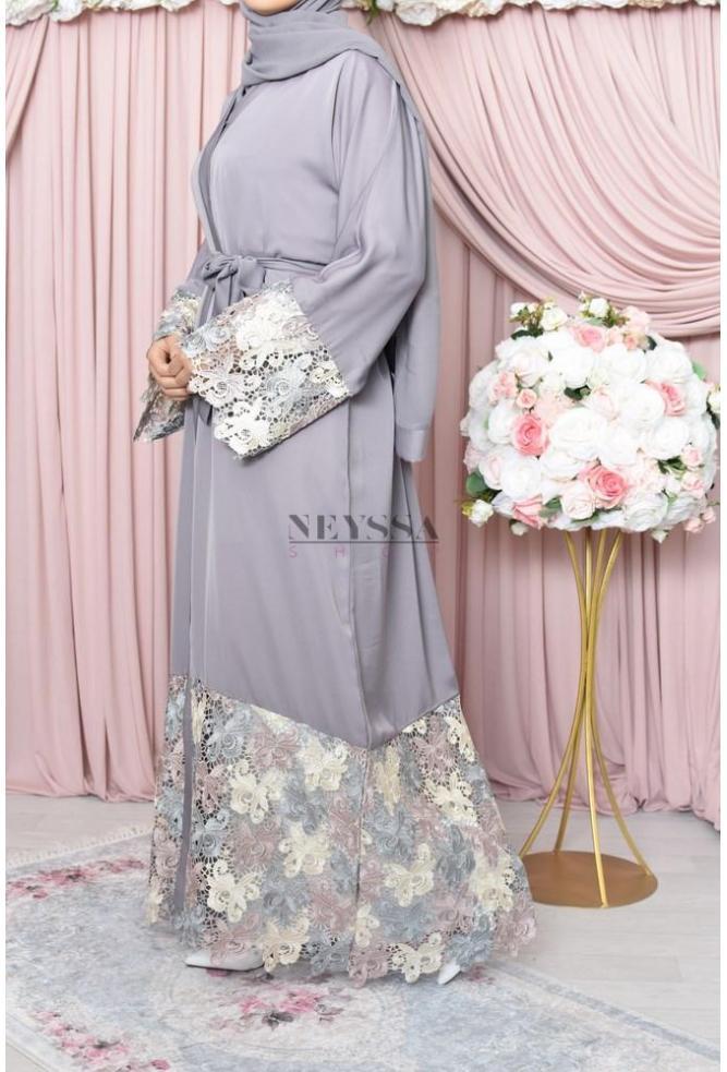 boutique abaya ramadan