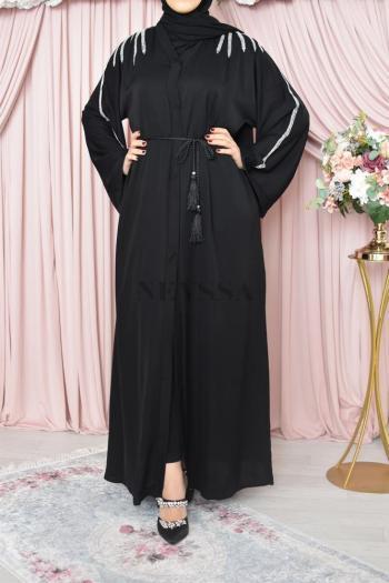 Kimono Dubaï Rowaydâa