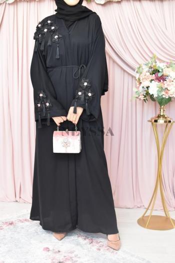 Kimono Dubaï Hafeedha