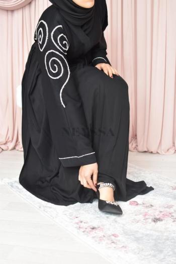 Abaya Dubaï Jawaheer