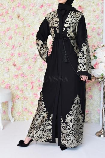 Kimono Dubaï Jumane