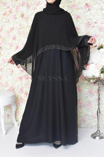 Kimono Dubaï Layla