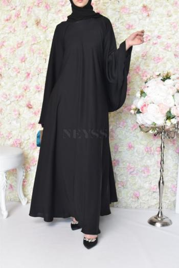 Kimono Dubaï Sanjanaa