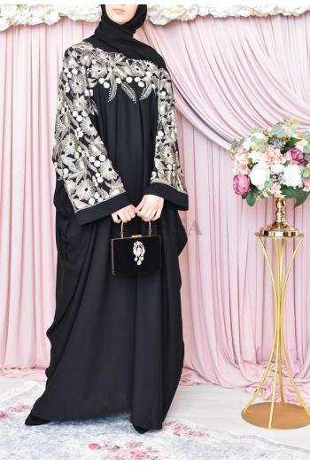 Kimono Dubaï size Lubnâa