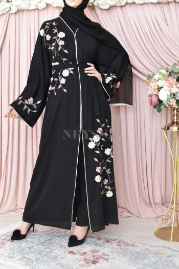 Kimono Dubaï Suaylâa