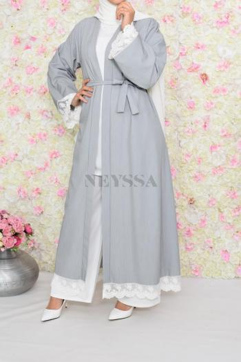 Kimono Amirah Safiya