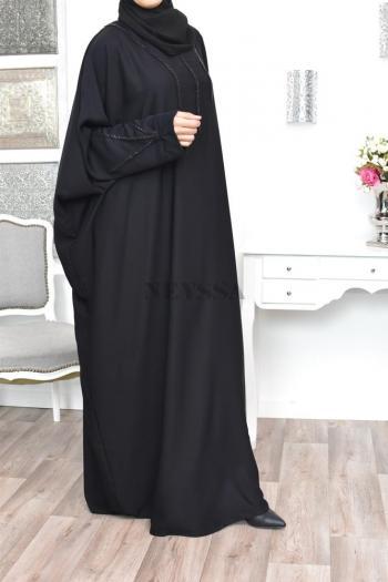 Abaya Dubaï farasha store