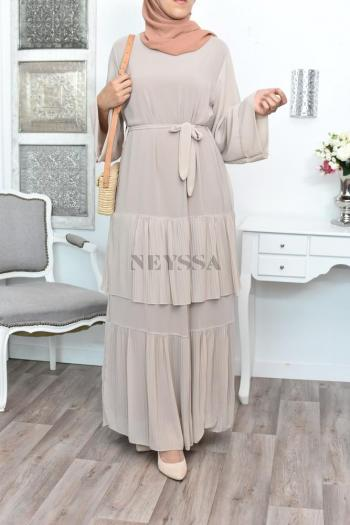 Dress Aminata