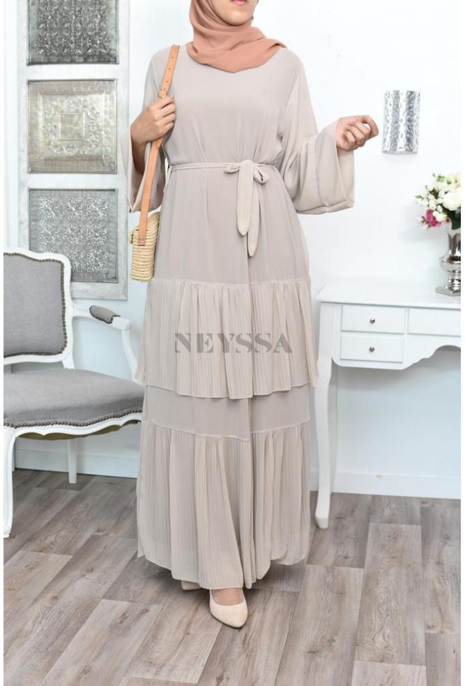 Dress Aminata