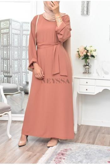 Abaya ramadan aïd