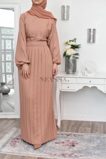 abaya original en ligne