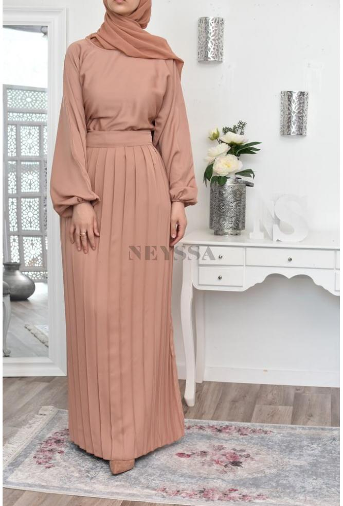 abaya neyssa shop