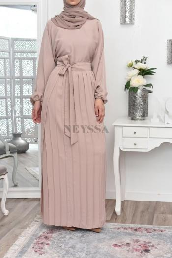 boutique abaya chic