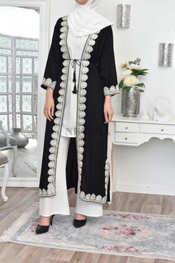 Kimono Noura