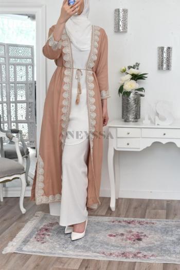 Kimono Aïda