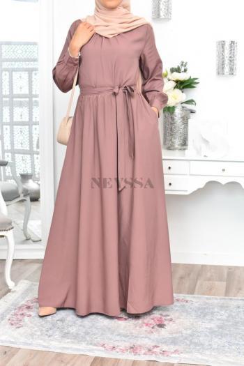 Robe Aya