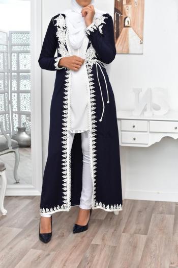 Kimono Caftan Tiznit