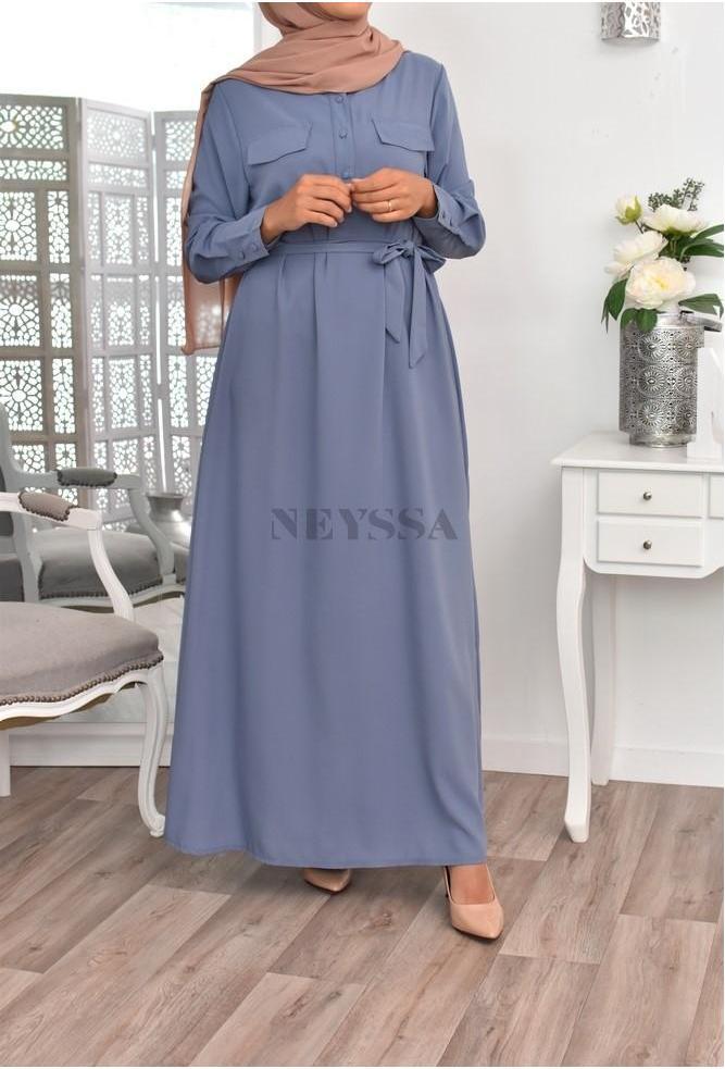 muslima store dress