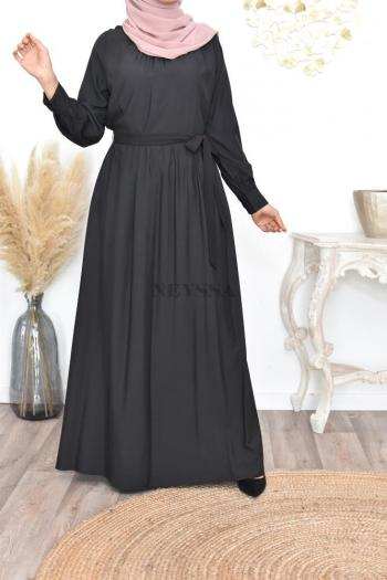 Hidaya dress