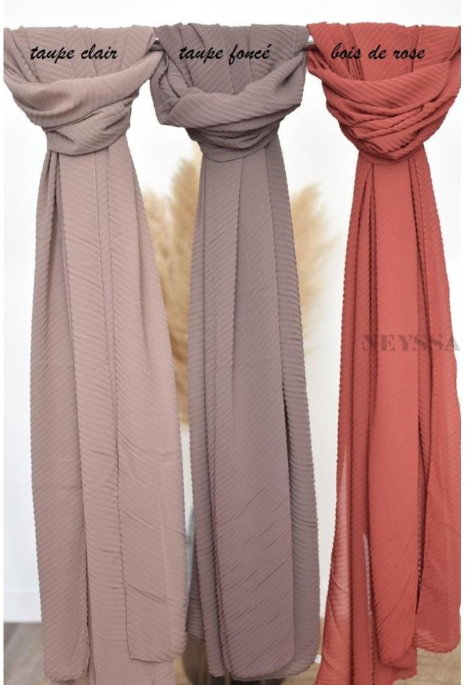 Maxi hijab store online