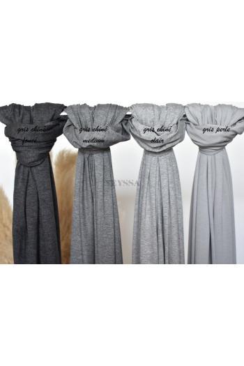boutique hijab pas cher xxl