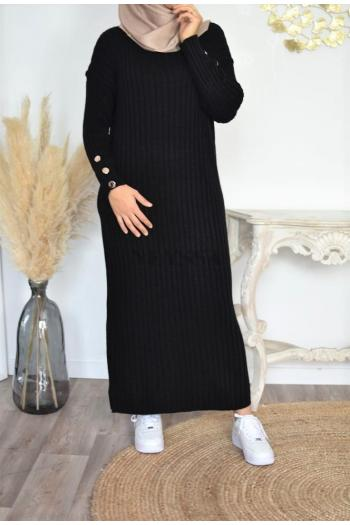 Wihem Dress