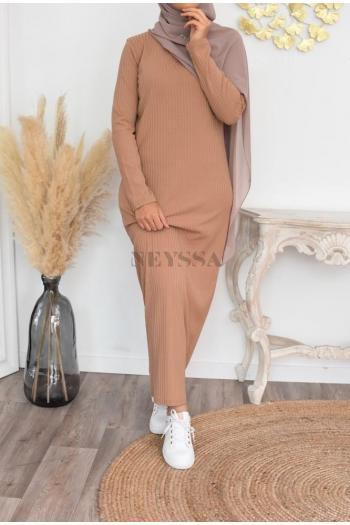 Robe jana robe musulmane