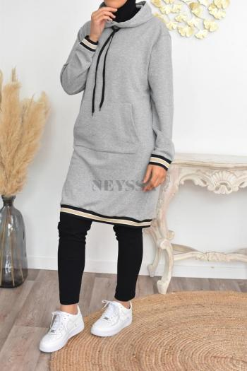 Sweat long Nelya