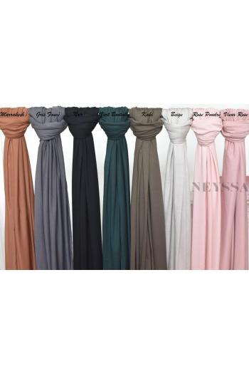 hijab maxi boutique hijab