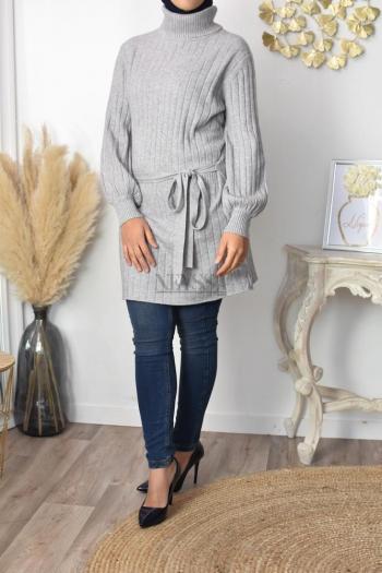 Dress wool Suraya