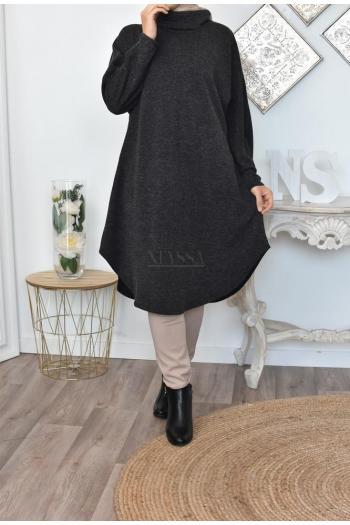 maxi tunic muslim store