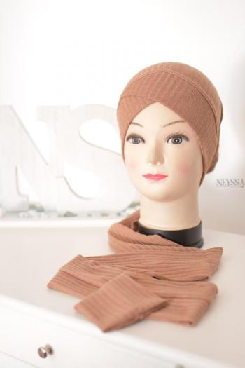 Turban easy wool muslim store