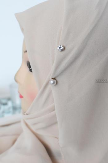 boutique broche hijab bijou