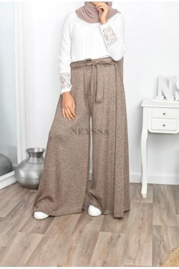 skirt pant muslim store online