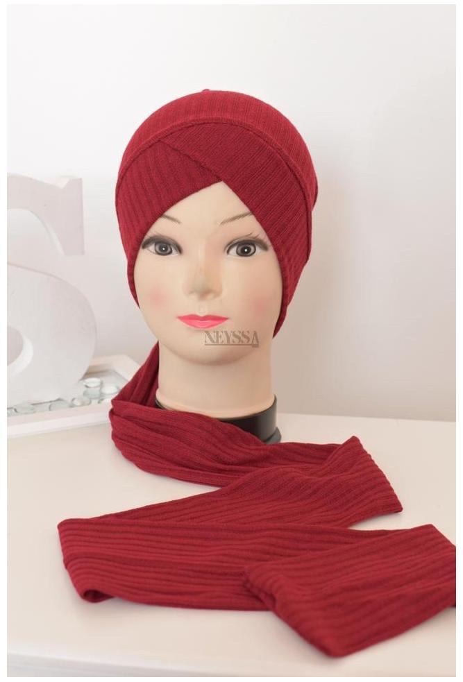 Turban boutique turban pas cher
