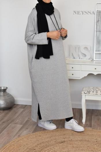 abaya sportswear