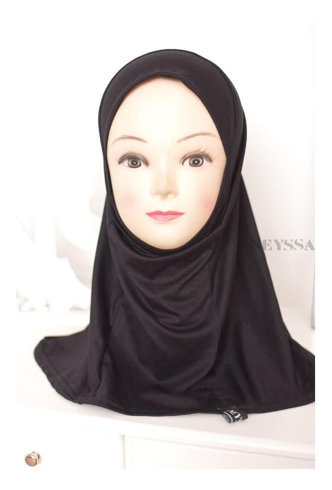Hijab Sport pas cher