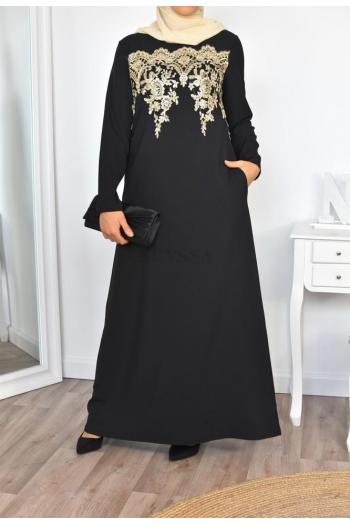 robe ramadan aid fitr