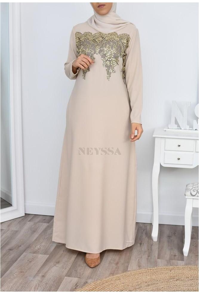 eid dress ramadan dress