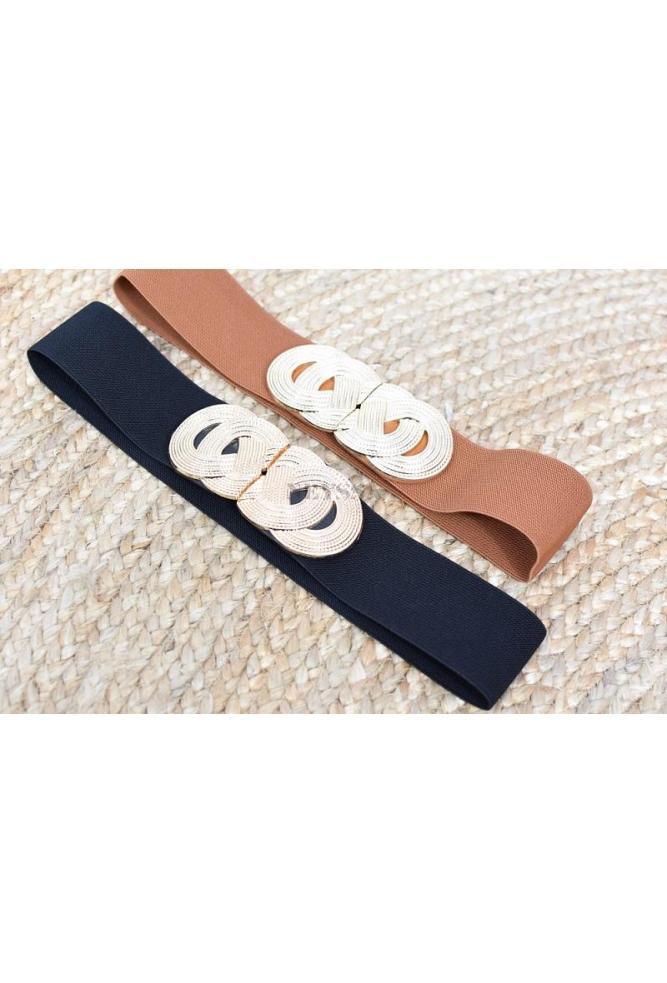 fashion belt store