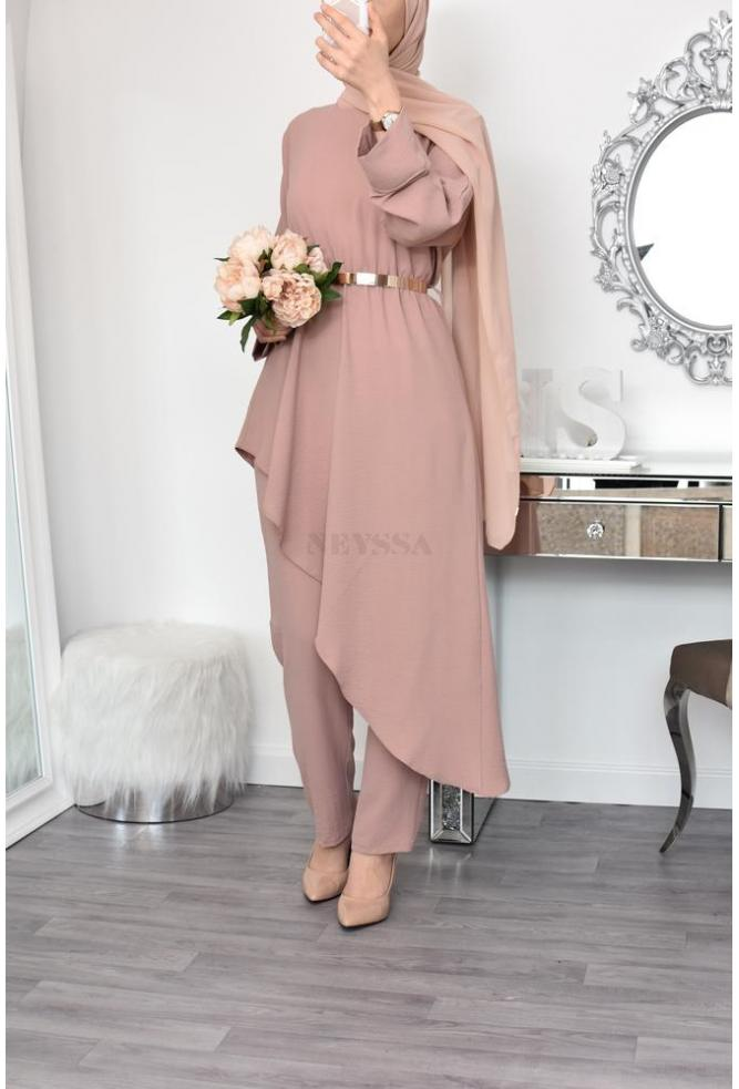 muslima co ord store