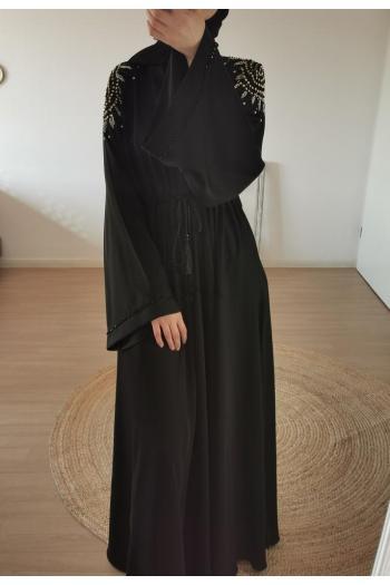 Abaya Umbrella Noujoum